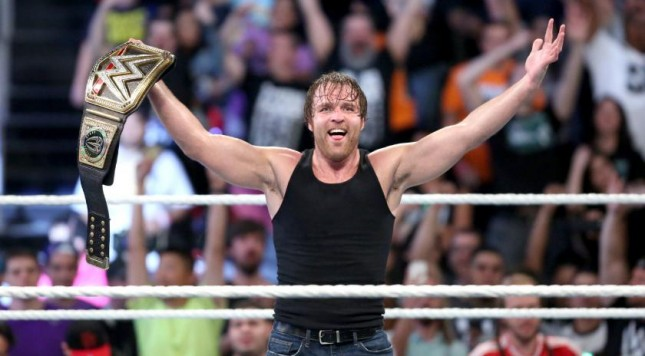 dean-ambrose-wwe-title-money-in-the-bank-645x356