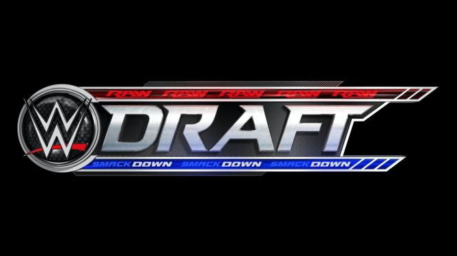 062016-wwe-draft.vadapt.664.high_.65