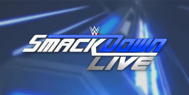 smackdown-live-banner