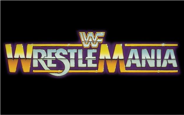 wrestlemania1-1